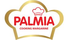 Palmia Cooking Margarine