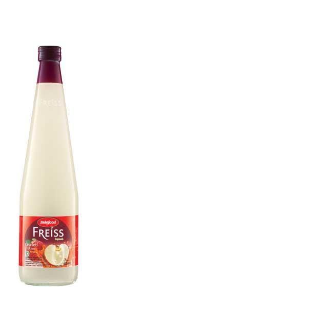 Indofood FREISS Syrup Lychee